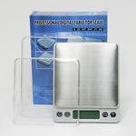 Весы электронные HC 2000