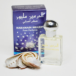 Al Haramain Million / Аль Харамайн Миллион 15 мл (ОАЭ)