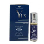 AL REHAB 6ml   YES FOR MAN
