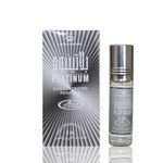AL REHAB 6ml   PLATINUM